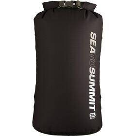 Sea to Summit Big River Dry Bag 20L Black